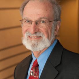 Dr. Marty Finkler