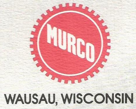 Murco Foundation logo image