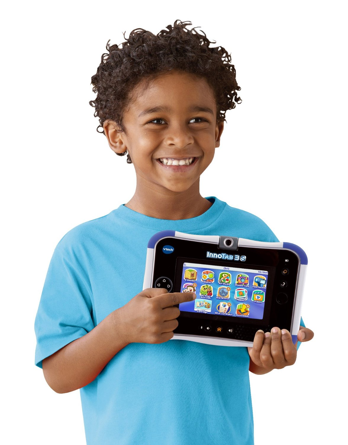 10 Ipad Games For Kids Aged 7 11