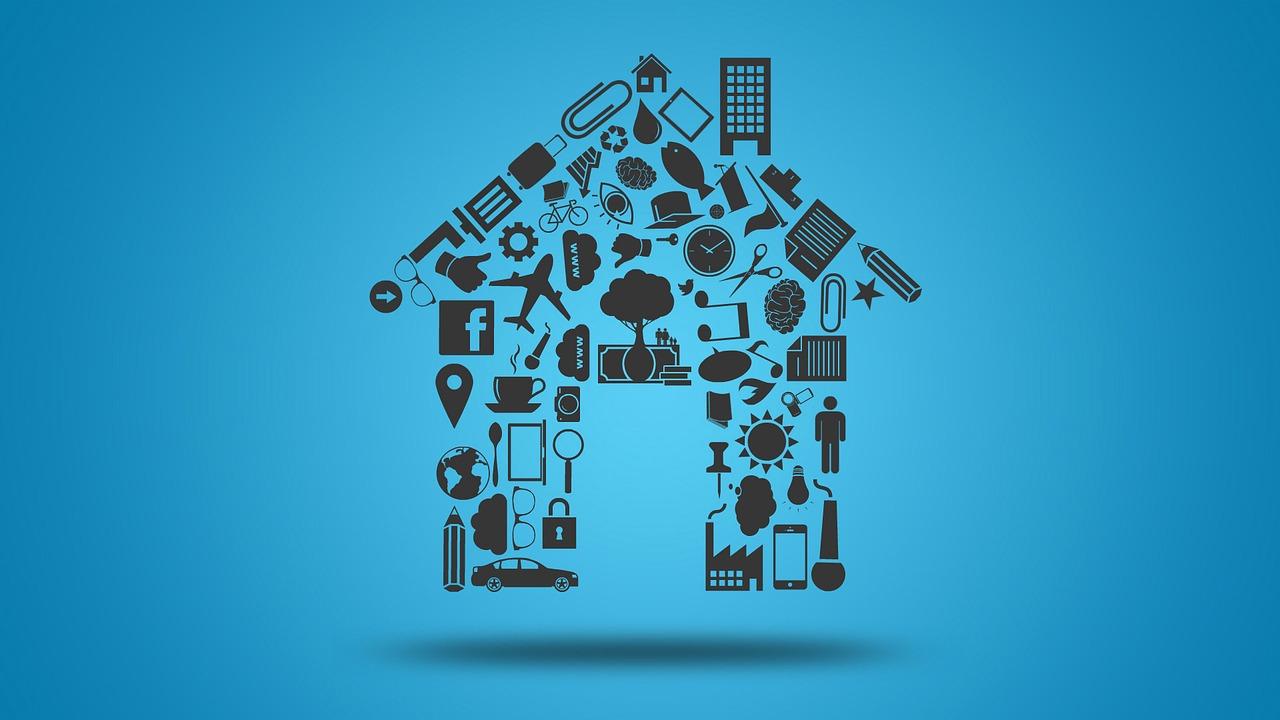 Costi E Spese Notarili Per Acquisto Prima Casa A Quanto