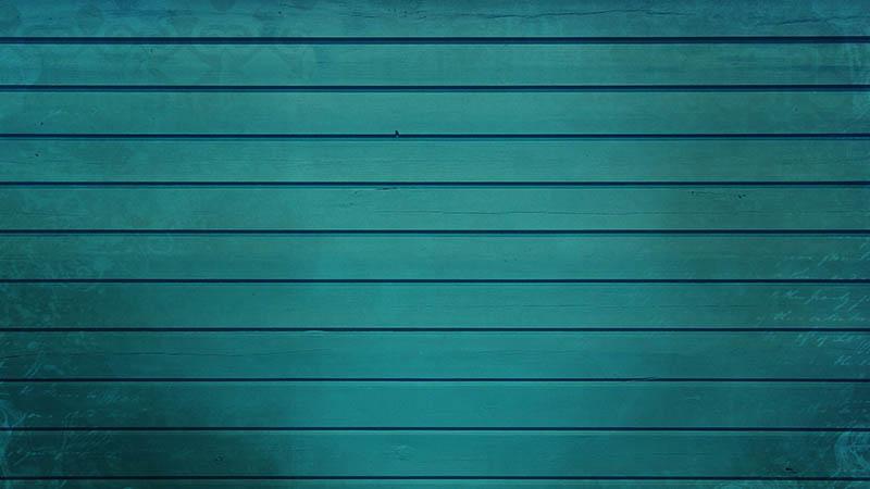Esistono diverse gradazioni di color verde petrolio, dalle più. Parete Verde Petrolio Come Inserirla Nelle Stanze Di Casa