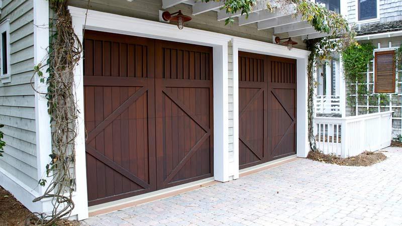 Cambio Destinazione Duso Il Garage Diventa Abitazione