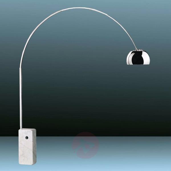 Fondata nel 2002, tom dixon è un marchio britannico che produce sistemi d'illuminazione e mobili di alto design 5 Lampade Di Design Famose E Idee Per Abbinarle