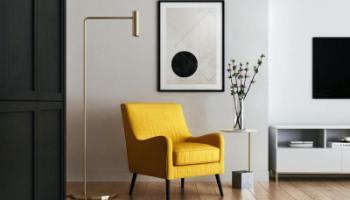 Prima di iniziare ad imbiancare casa, occorre preparare i vari ambienti. Colori E Abbinamenti Di Tendenza Per Imbiancare Casa