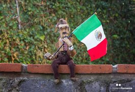 Del Toro fondea a cineastas mexicanos 1547929_668268669919644_2579741141744213574_o