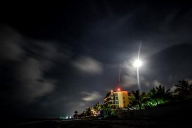 Lluvia de estrellas Perseidas se pudo ver en México 60812006
