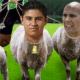 Meme de Chivas