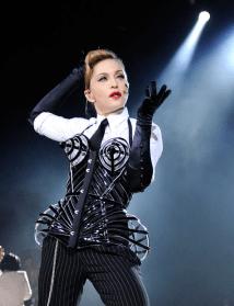 ¡Feliz cumpleaños a la Reina del Pop, Madonna! Captura-de-pantalla-2016-08-16-a-las-12.00.24-p.m.