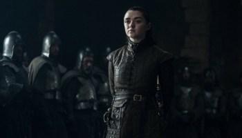 viedeojuego de Game of Thrones, juegos de rol tradicionales, Bethesda Game of Thrones