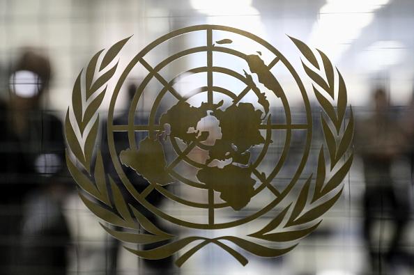 Asamblea General de la ONU se enfocará en Corea del Norte, Venezuela y Trump 849345248