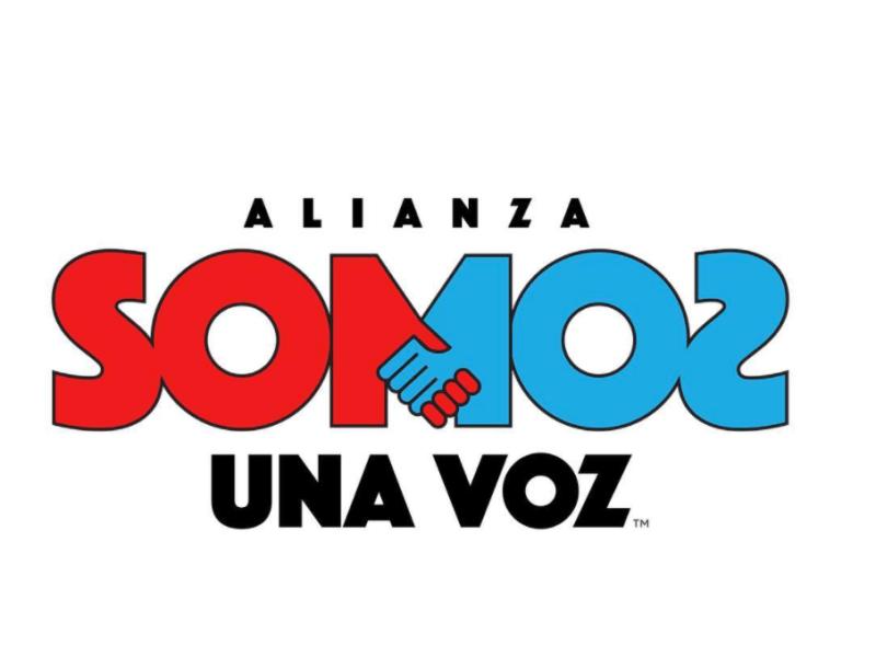 Marc Anthony y JLo lanzan iniciativa ''Somos Una Voz'' para ayudar a damnificados Captura-de-pantalla-2017-09-27-a-las-11.36.40