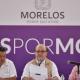 Graco Ramírez anuncia censo de daños en Morelos, terremoto de México 2017, #fuerzaMéxico, gobernador de Morelos, SEDATU, censo a edificios dañados