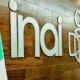 INAI donará 10 millones de pesos