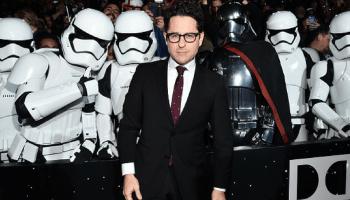 J.J. Abrams regresa a dirigir el universo de Star Wars, J.J. Abrams en Star Wars, J.J. Abrams regresa como director de Star Wars Episodio IX, Star Wars episodio 9