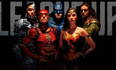 Ben Affleck, Gal Gadot, Henry Cavill, Jason Momoa, Ezra Miller, Justice League, Justice League imágenes, Liga de la Justicia, Zack Znyder Justicie League