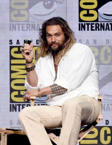 Un actor de Game of Thrones bromeó de violar a mujeres hermosas 820964554-386x500