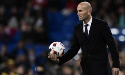 """Zidane gana el premio """"FIFA Best"""" al mejor entrenador, FIFA, Zidane, Real Madrid, Futbol, FIFA"""