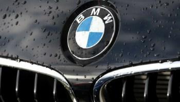 TLCAN no frena planes de BMW, BMW México, TLCAN, Renegociación del TLCAN