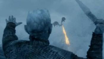 "Spoilers, ""Game of Thrones"" para evitar los spoilers, Game of Thrones, GOT,"
