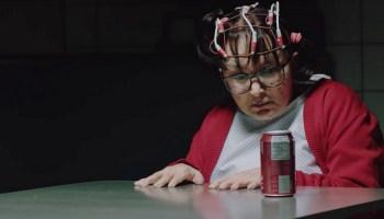 """La Chilindrina es la nueva """"protagonista"""" de Stranger Things, La Chilindrina como """"protagonista"""" en Stranger Things, Stranger Things, Netflix"""