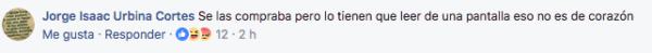 """Tras los sismos de septiembre, elenco de """"Justice League"""" mandó un mensaje a los mexicanos Captura-de-pantalla-2017-11-23-a-las-15.07.49-600x49"""