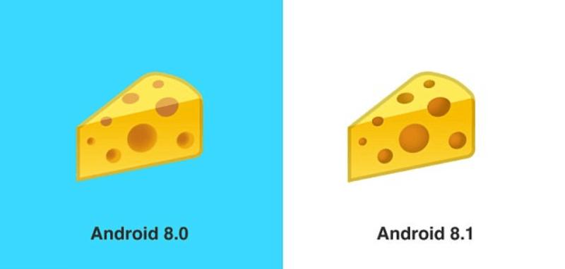 Google arregló el emoji de hamburguesa que tenía mal colocado el queso Captura-de-pantalla-2017-11-29-a-las-18.59.32