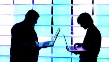 EU dice que malware de Corea del Norte, Malware, Corea del Norte, norcorea, Estados Unidos