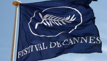 Festival de Cannes 2018, Cannes, Pierre Lescure, Festival de Cannes 2018 ya tiene fecha, fecha Festival de Cannes 2018,