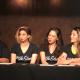 Mujeres comediantes alertaron sobre violencia de género, Mujeres comediantes alertaron sobre la violencia de género, violencia de género, #MeToo, agresión sexual, acoso sexual, #YaEstuvo
