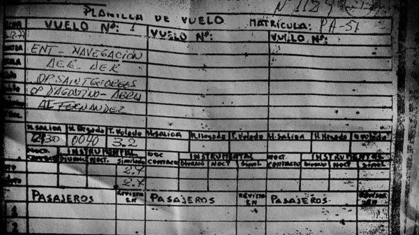 Finalmente condenan al ''Ángel de la muerte'' por crímenes de lesa humanidad en Argentina planilla_pa51-600x336