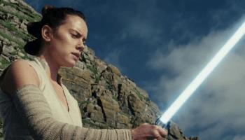 """nuevo trailer de """"Star Wars: The Last Jedi"""", La Guerra de las Galaxias, nueva película de Star Wars, nuevo trailer de """"Stars Wars: The Last Jedi"""", nuevo trailer de Stars Wars, Stars Wars, Stars Wars: The Last Jedi"""