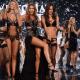 Fantasy Bra de Victoria's Secret, Victoria's Secret, Fantasy Bra, Lais Ribeiro, Lais Ribeiro en Victoria's Secret, Angeles de Victoria's Secret, Victoria's Secret Fashion Show