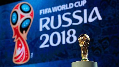 Profeco alerta por venta de boletos para el Mundial Rusia 2018 400x225_403459