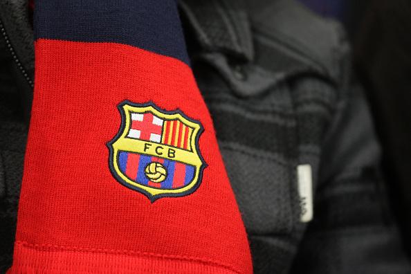 Atlético de Madrid denuncia al Barcelona ante la FIFA 525899384