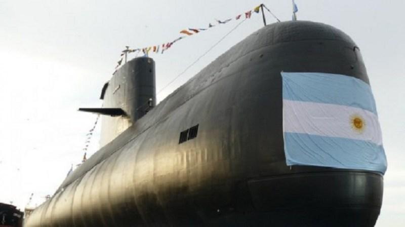 Descartan llamadas de emergencia del submarino argentino 5a0eac7ec7ac7_1420_