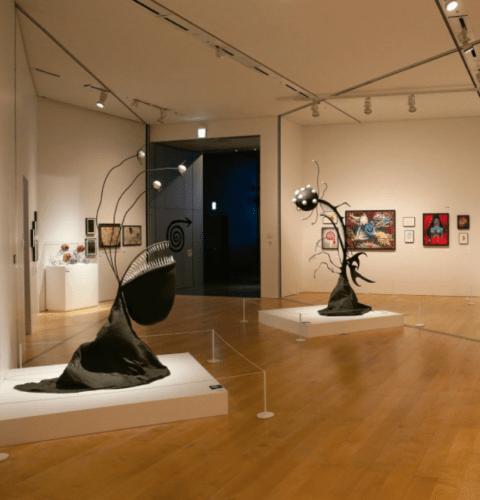 Las 3 razones para no perderse la exposición de Tim Burton en el Franz Mayer Captura-de-pantalla-2017-12-06-a-las-13.20.51-480x500