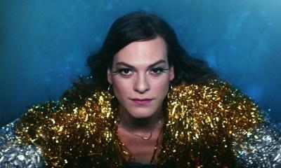 """Una Mujer Fantástica"", Daniela Vega, Premios Fénix, Sebastián Lelio, Teatro Esperanza Iris Ciudad de México, Premios Fénix del Cine Iberoamericano"