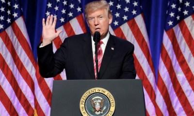 investigación a Donald Trump por acoso sexual, Trump acusado de acoso sexual, Trump denunicas de acoso sexual, Rachel Crooks, Jessica Leeds, Samantha Holvey