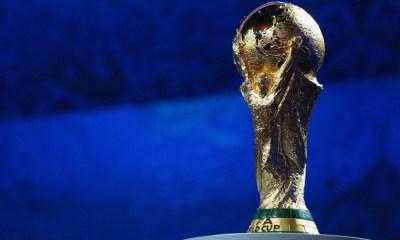Sorteo de grupos del Mundial Rusia 2018, Rusia 2018, Mundial de Rusia 2018, Sorteo FIFA Rusia 2018, ceremonia del sorteo del Mundial de Rusia 2018