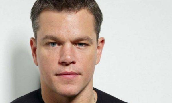 Critican a Matt Damon de defender actos de acoso sexual Dise%C3%B1o-sin-t%C3%ADtulo-86-1-600x360