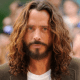 video navideño de Chris Cornell, Chris Cornell, muerte de Chris Cornell, video de Chris Cornell, Navidad, Vicky Karayiannis