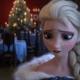 """corto de """"Frozen"""" será retirado de Estados Unidos, corto de """"Frozen"""", """"Olaf's Frozen Adventure"""", Frozen, Coco, Disney Pixar"""