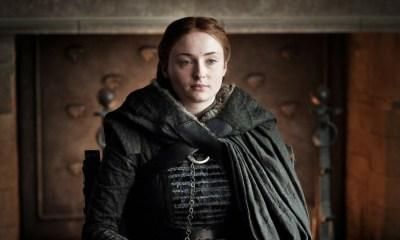 Octava temporada de Game of Thrones
