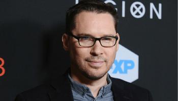 director de ''X-Men'' fue acusado de abuso, director de 'X-Men' fue acusado de abuso sexual, Bryan Singer, Bryan Singer fue acusado de abuso sexual, acoso sexual, acoso sexual en Hollywood, X-Men