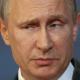 Putin buscará la reelección para el 2018, Vladimir Putin, Vladimir Putin será presidente, reelección, Vladimir Putin busca reelección