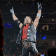 WWE en México, Sin Cara, WWE, WWE viene a México, AJ Styles, Divas WWE, Charlotte Flair, Natalya, Randy Orton, Rusev
