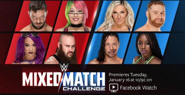 ¡Ahora sí se armó! Se anuncian los equipos completos de WWE Mix Match Challange Captura-de-pantalla-2018-01-10-a-las-18.14.19-600x309
