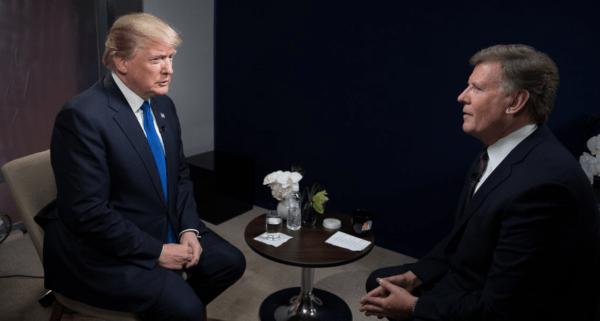 Donald Trump aceptó ofrecer disculpas por retuitear videos extremistas Captura-de-pantalla-2018-01-26-a-las-11.04.18-600x321