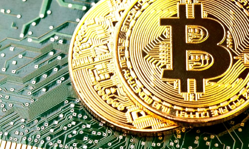 quello che cè da sapere su bitcoin