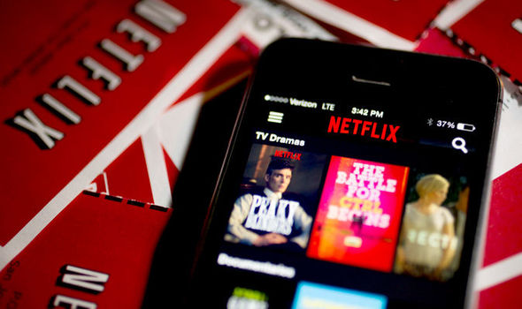 ¡No! Hackeo masivo por medio de Netflix Netflix-Hack-How-To-Tell-When-Your-Netflix-Has-Been-Hacked-Netflix-Hack-Password-Change-Netflix-Sign-Out-Of-All-Devices-Sign-Out-623726
